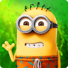 Minions Paradise for PC
