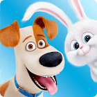 Secret Life Of Pets Unleashed for PC