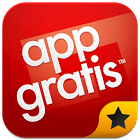 Appgratis for PC
